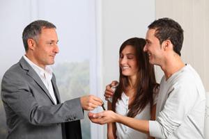 Acheter et financer un bien immobilier