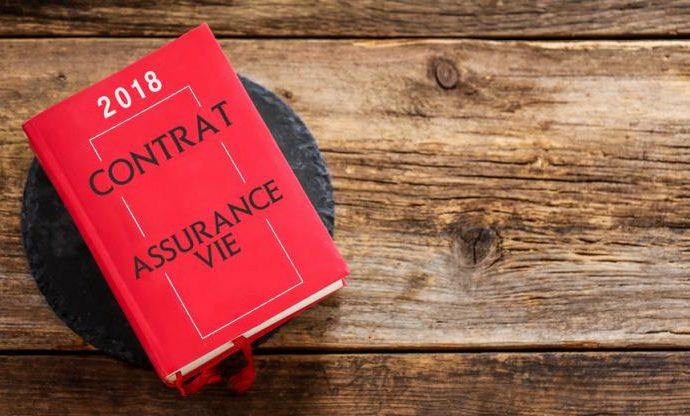 la CLCV dénonce des excès dans l'assurance vie