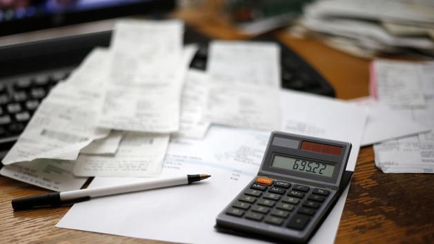 comment moduler ses prélèvements d'impôt pour ne pas être dans le rouge