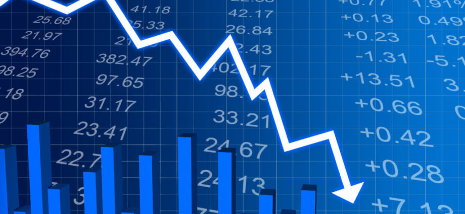 Crise financière : quelles conséquences sur l'épargne des Français ?
