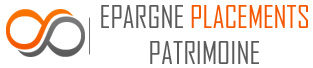 Epargne Placements Patrimoine