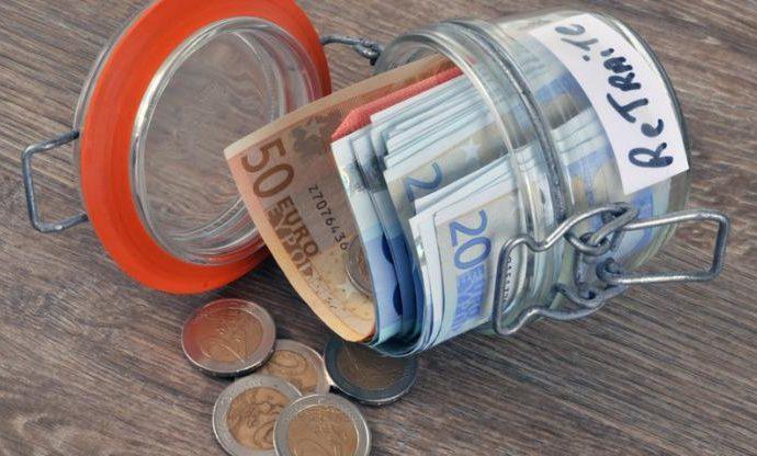 5 conseils pour revoir ses placements à la retraite