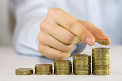 Comment épargner pour se Constituer un Capital ?
