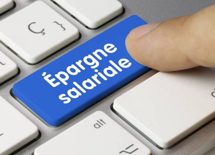 Épargne salariale, les changements du projet de loi Pacte