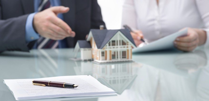Les étapes d'un achat immobilier