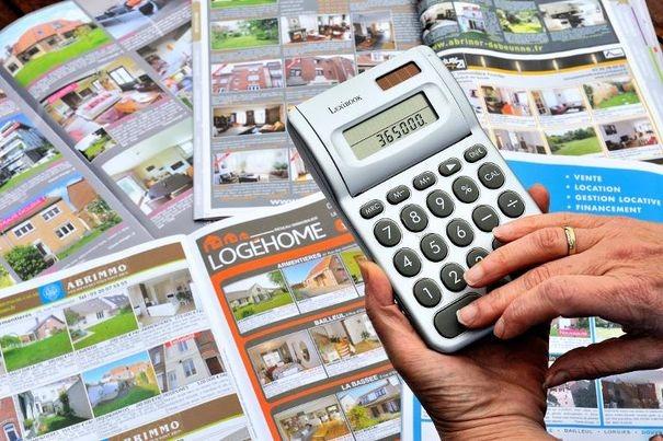 Nouvelle règles d'imposition de la plus value immobilière