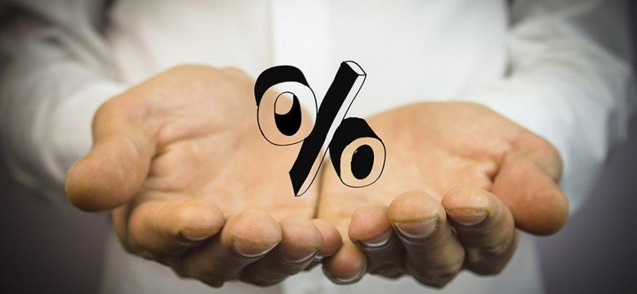 Impôts 2019 : comment sont taxés les livrets et produits d'épargne