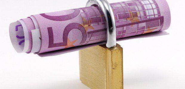 Assurance vie : pourquoi les rendements 2018 des fonds en euros continuent de baisser