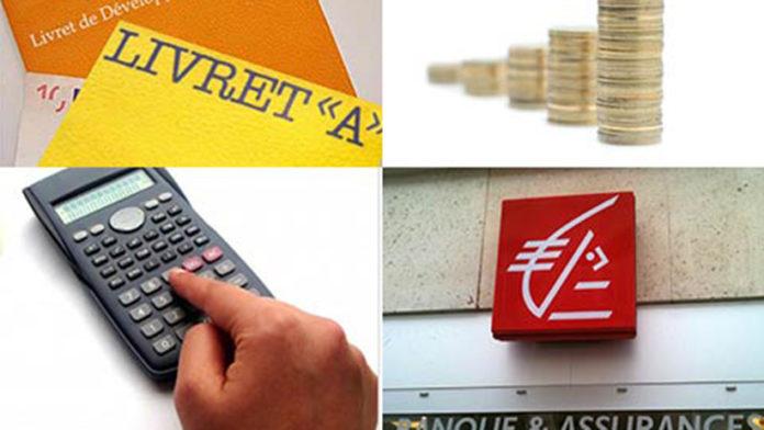 Livrets : quand déposer ou retirer son épargne pour maximiser le rendement ?