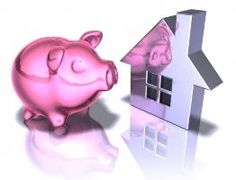 Principes et caractéristiques de l'épargne logement