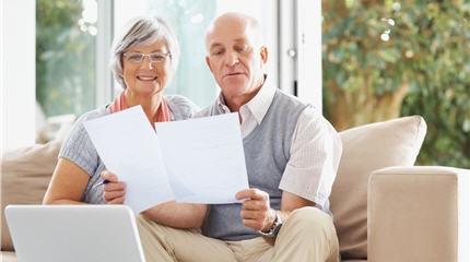 Bien utiliser son patrimoine pour une meilleure retraite