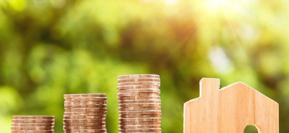Crédit immobilier : et si vous mobilisiez votre épargne pour réduire l'emprunt ?