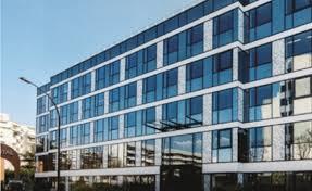 La SCPI Epargne Foncière franchit les 2 milliards d'euros de capitalisation